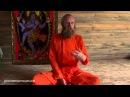 Древние мастера 2 1 Суть учения Кришны Духовные вопросы самоотдача служение