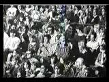 The Byrds - Turn! &amp Rhymney &amp Mr.Tambourine Man - 102965 США.