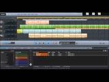 MAGIX Music Maker 2014 Premium Как сделать Музыку