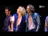 Romeo e Giulietta ama e cambia il mondo - I re del mondo HD HQ