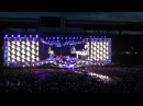 One Direction FULL CONCERT Where We Are Tour 2014 Switzerland HD