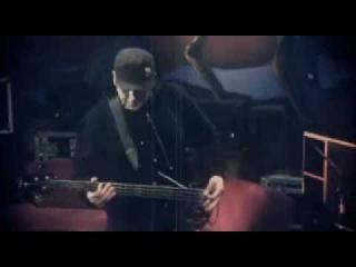 Slipknot - Paul Gray Behind The Player - Surfacing - Jam with Roy Mayorga