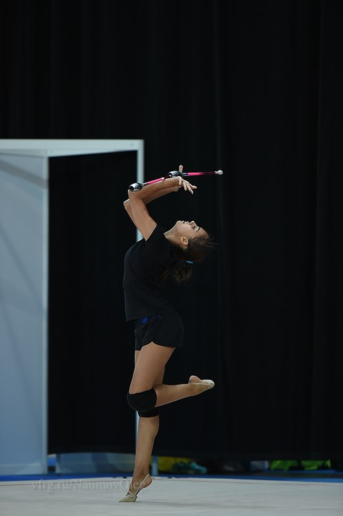 Чемпионат мира по художественной гимнастике. Штутгарт. 7-13 сентября 2015 S4AXQvuSdoo
