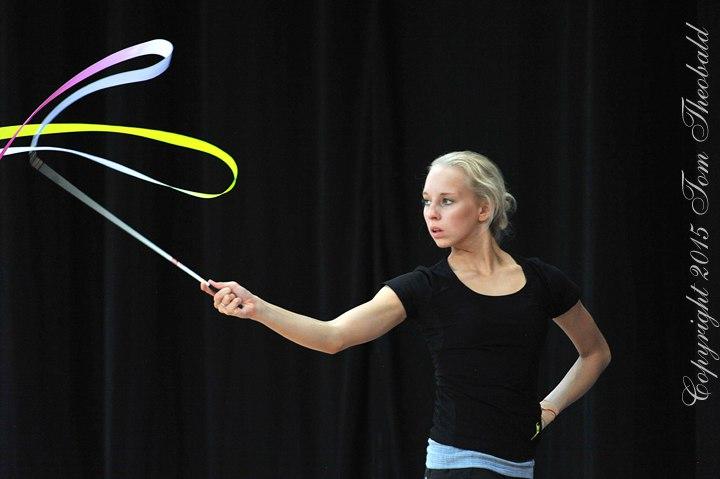 Чемпионат мира по художественной гимнастике. Штутгарт. 7-13 сентября 2015 BDwOF-oq4zw