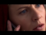 Родина/Homeland (2011 - ...) Тизер №3 (сезон 4)