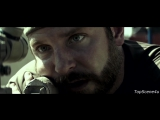 Dean Valentine - Full Of Sound And Fury (ost American Sniper)