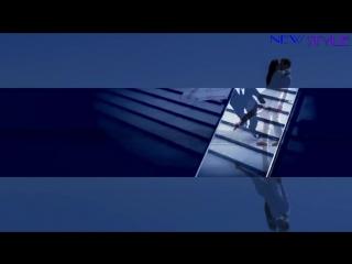 Playmen Claydee ft. Tamta - Tonight (Liva K Remix)