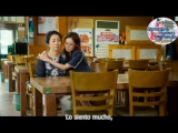 Fated to Love You Capitulo 10/ Empire Asian Fansub