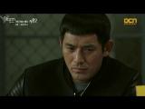 [FSG STORM] Чо Ён - детектив, видящий призраков 2 / The Ghost-Seeing Detective Cheo Yong 2 |рус.саб| 06/10 серия (перезалито)