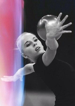 Чемпионат мира по художественной гимнастике. Штутгарт. 7-13 сентября 2015 YhGqvsfel-o