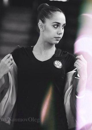 Чемпионат мира по художественной гимнастике. Штутгарт. 7-13 сентября 2015 EAgnZjo_qJE