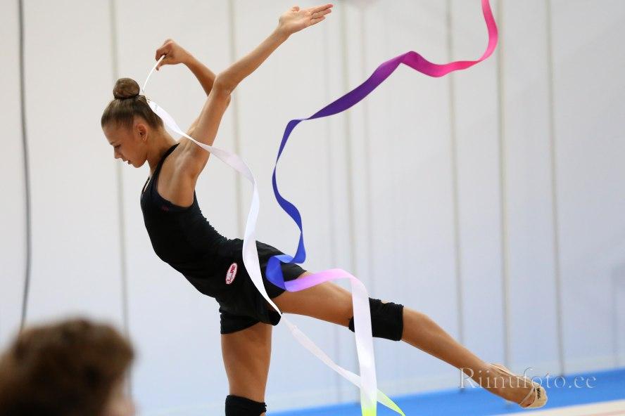 Чемпионат мира по художественной гимнастике. Штутгарт. 7-13 сентября 2015 NI6XVl9vd8Y