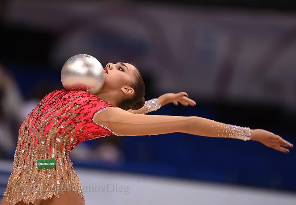 Чемпионат мира по художественной гимнастике. Штутгарт. 7-13 сентября 2015 BcGXDhwCBrM