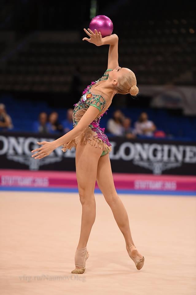 Чемпионат мира по художественной гимнастике. Штутгарт. 7-13 сентября 2015 8fpvnFoc1EQ