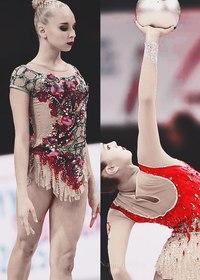 Чемпионат мира по художественной гимнастике. Штутгарт. 7-13 сентября 2015 RV9UKCiUKoE