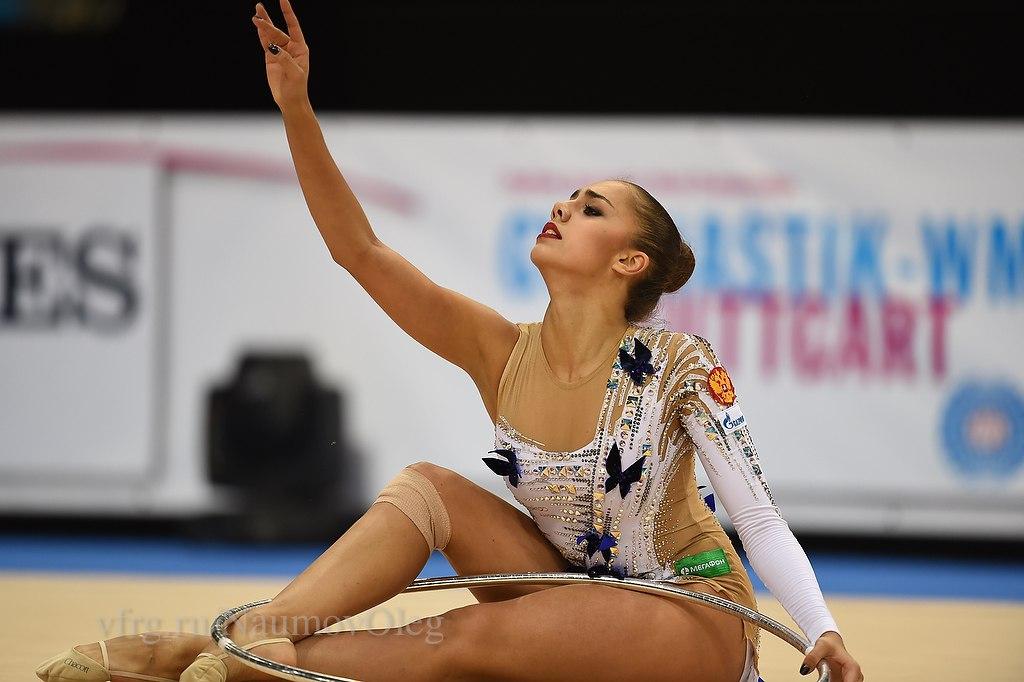 Чемпионат мира по художественной гимнастике. Штутгарт. 7-13 сентября 2015 MP_xTTbZ-DQ
