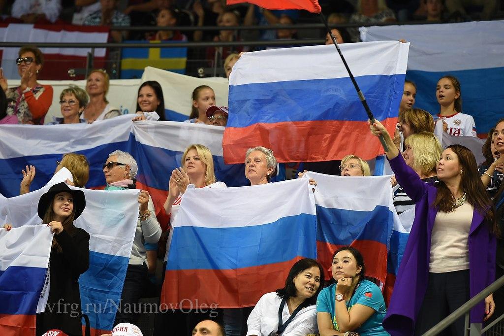 Чемпионат мира по художественной гимнастике. Штутгарт. 7-13 сентября 2015 - Страница 2 D2kBdTuEwQw