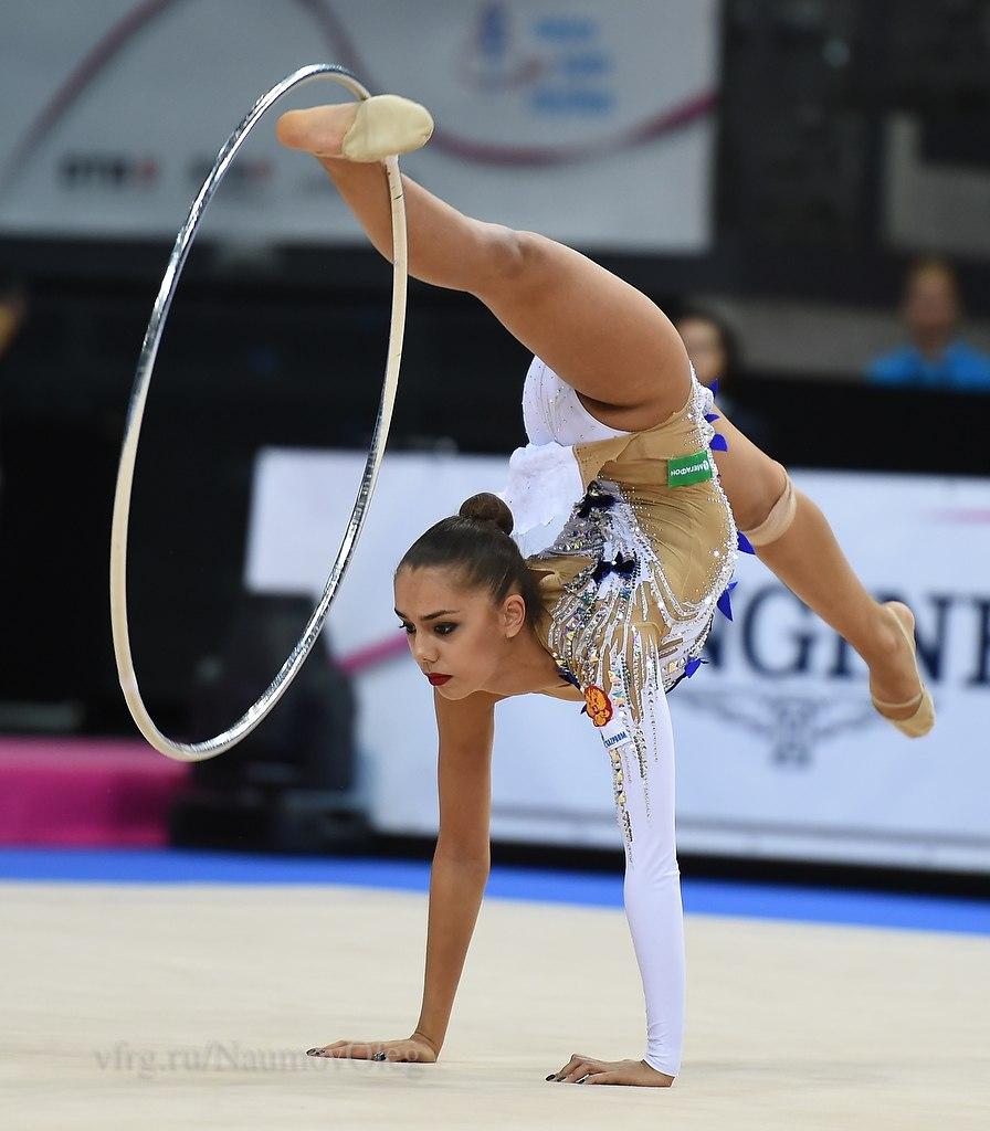 Чемпионат мира по художественной гимнастике. Штутгарт. 7-13 сентября 2015 N19q8gmv1Dc