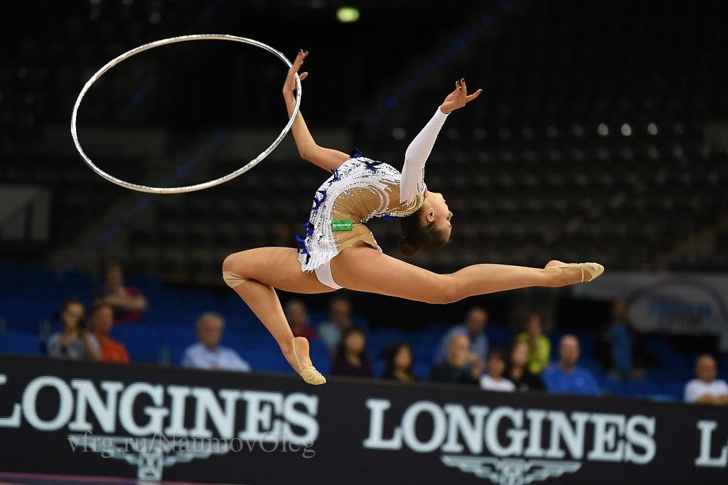 Чемпионат мира по художественной гимнастике. Штутгарт. 7-13 сентября 2015 QzsF0IaCe18