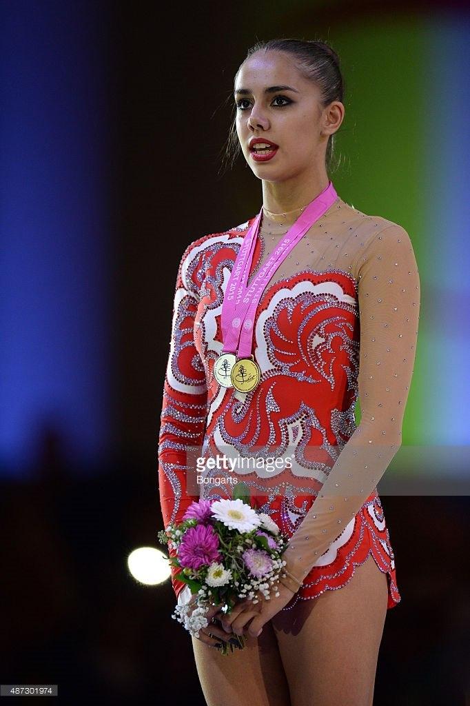 Чемпионат мира по художественной гимнастике. Штутгарт. 7-13 сентября 2015 - Страница 2 A07kF-sx89Y