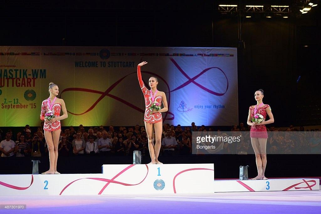 Чемпионат мира по художественной гимнастике. Штутгарт. 7-13 сентября 2015 - Страница 2 B9nACYtTG30