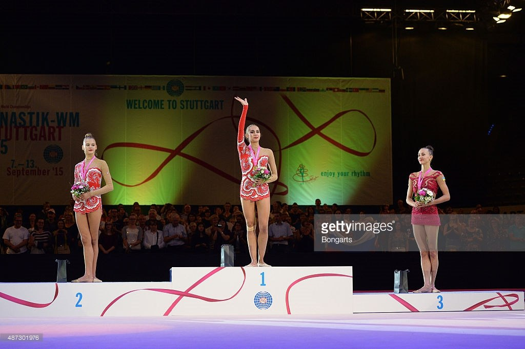 Чемпионат мира по художественной гимнастике. Штутгарт. 7-13 сентября 2015 - Страница 2 TDoPNpvMIC4