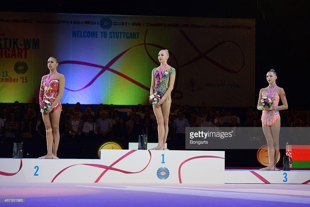Чемпионат мира по художественной гимнастике. Штутгарт. 7-13 сентября 2015 - Страница 2 5OsYUZ_A9Kc