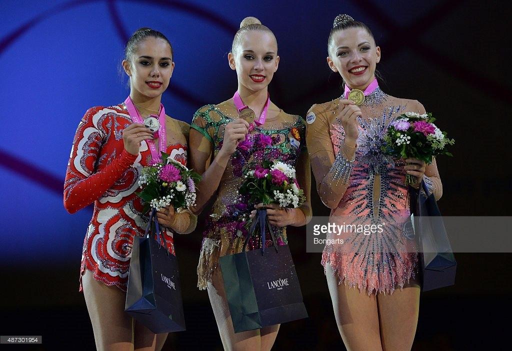 Чемпионат мира по художественной гимнастике. Штутгарт. 7-13 сентября 2015 - Страница 2 Nf7CGwfaNGM