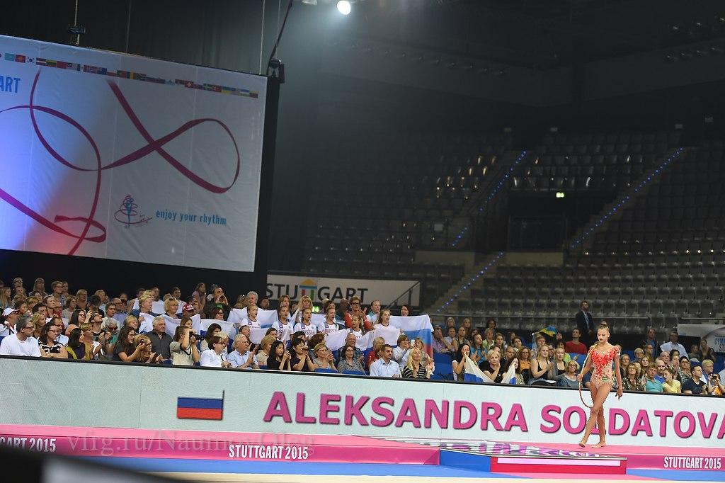 Чемпионат мира по художественной гимнастике. Штутгарт. 7-13 сентября 2015 - Страница 2 HrXtH5Dsjmw