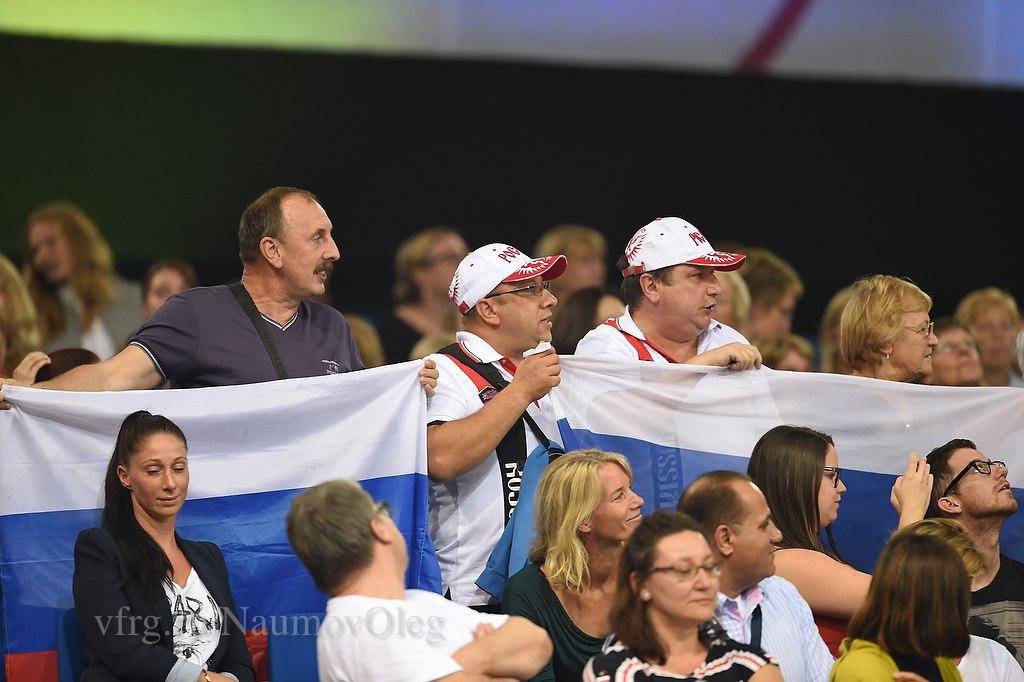 Чемпионат мира по художественной гимнастике. Штутгарт. 7-13 сентября 2015 - Страница 2 R0oiv3zfjTc