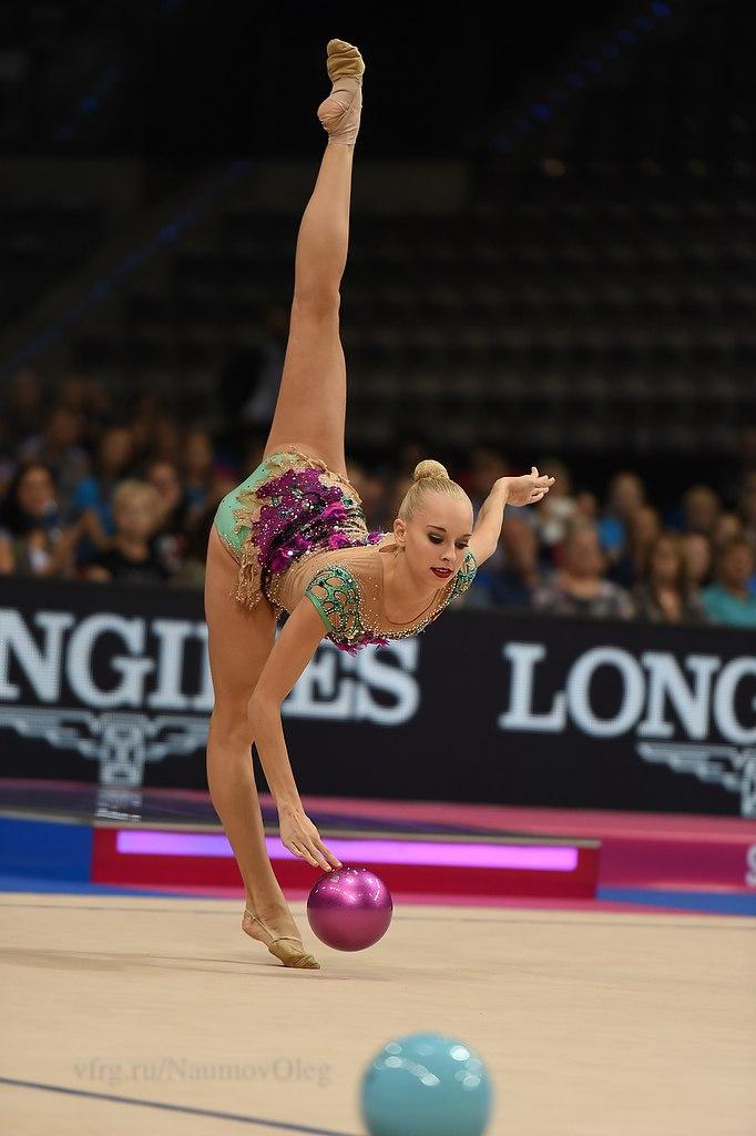 Чемпионат мира по художественной гимнастике. Штутгарт. 7-13 сентября 2015 Iv0OoPl5NHQ