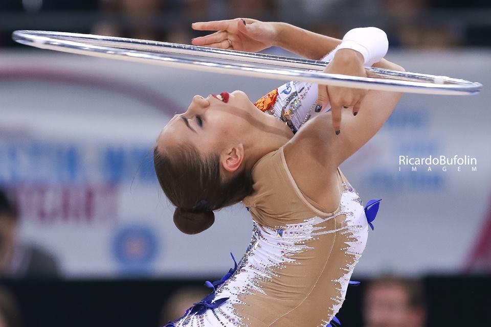 Чемпионат мира по художественной гимнастике. Штутгарт. 7-13 сентября 2015 UoTX6Kv0Xu4