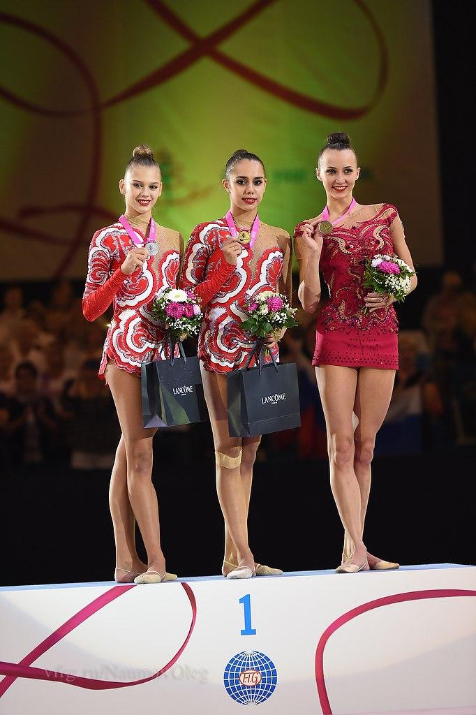 Чемпионат мира по художественной гимнастике. Штутгарт. 7-13 сентября 2015 - Страница 2 M0Ptxwki_0Y
