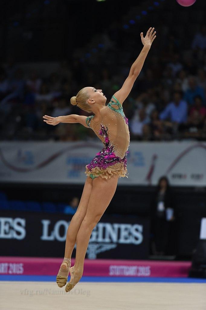 Чемпионат мира по художественной гимнастике. Штутгарт. 7-13 сентября 2015 V27UtxzOd0o