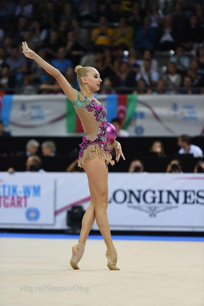 Чемпионат мира по художественной гимнастике. Штутгарт. 7-13 сентября 2015 Ool3VW11buc