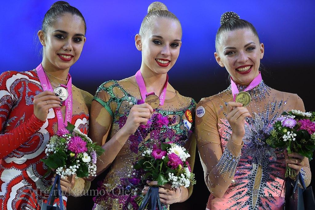 Чемпионат мира по художественной гимнастике. Штутгарт. 7-13 сентября 2015 - Страница 2 VsIC8H0Lnw4