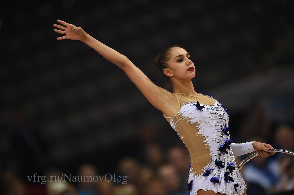 Чемпионат мира по художественной гимнастике. Штутгарт. 7-13 сентября 2015 OCrhm6khFvg