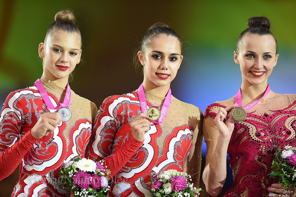 Чемпионат мира по художественной гимнастике. Штутгарт. 7-13 сентября 2015 - Страница 2 L17fawKDmeA
