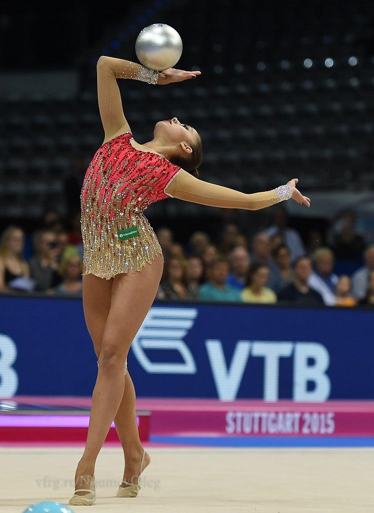 Чемпионат мира по художественной гимнастике. Штутгарт. 7-13 сентября 2015 SgOkRsRt7IU