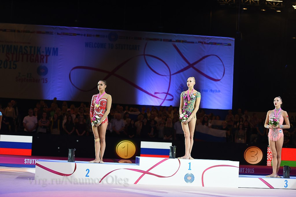 Чемпионат мира по художественной гимнастике. Штутгарт. 7-13 сентября 2015 - Страница 2 EP9Go2uiHY4
