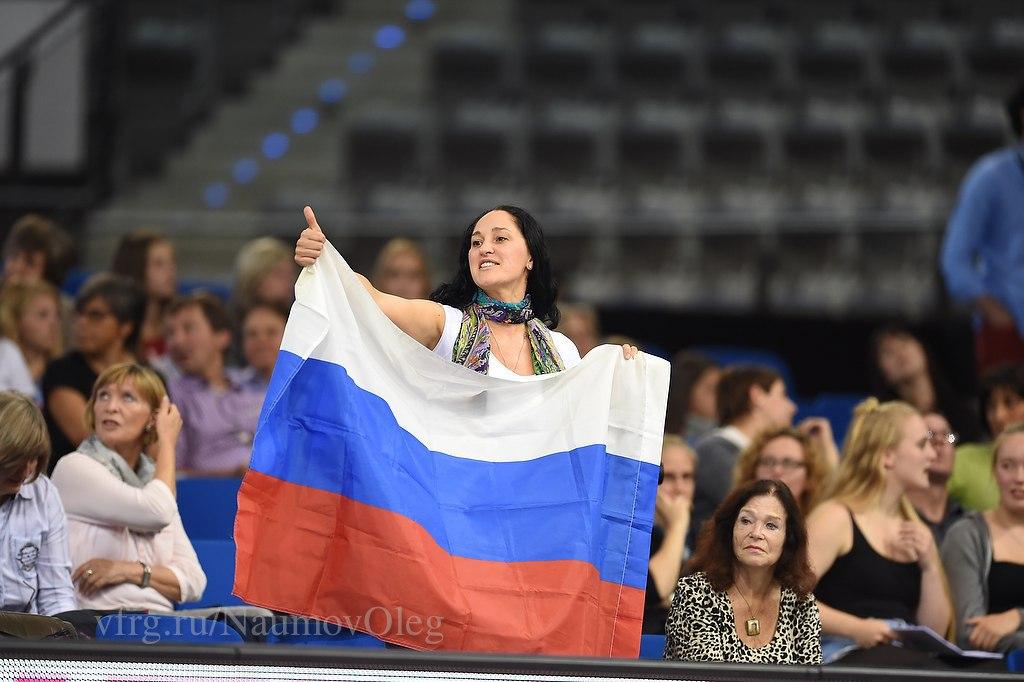 Чемпионат мира по художественной гимнастике. Штутгарт. 7-13 сентября 2015 - Страница 2 NXTuXbt-uKw