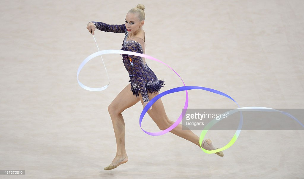 Чемпионат мира по художественной гимнастике. Штутгарт. 7-13 сентября 2015 - Страница 2 VV42WPMusmQ