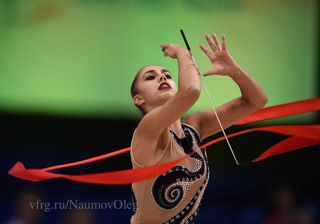 Чемпионат мира по художественной гимнастике. Штутгарт. 7-13 сентября 2015 - Страница 2 MA0OTxiMwgw