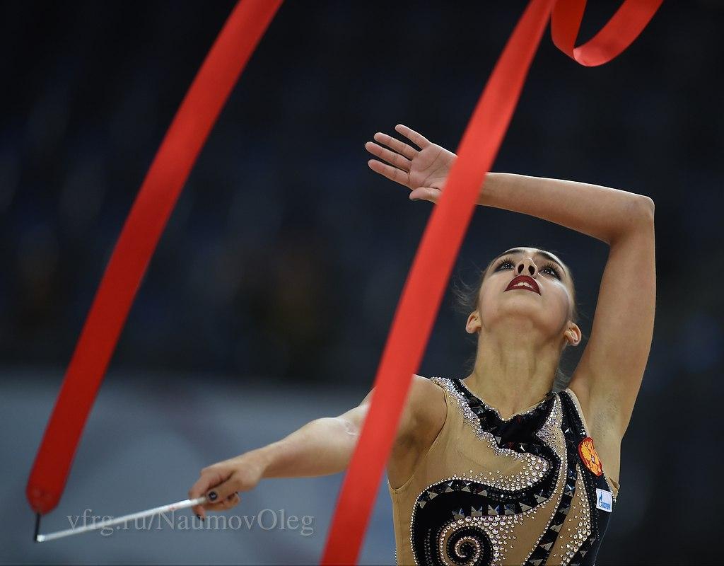Чемпионат мира по художественной гимнастике. Штутгарт. 7-13 сентября 2015 - Страница 2 XjZqxSrW87k