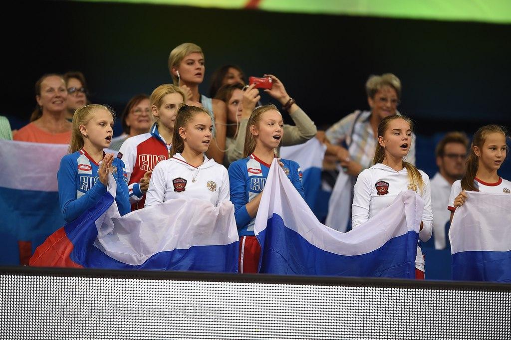 Чемпионат мира по художественной гимнастике. Штутгарт. 7-13 сентября 2015 - Страница 2 G9y1C6ZJ5xY