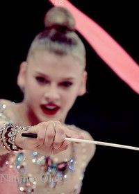 Чемпионат мира по художественной гимнастике. Штутгарт. 7-13 сентября 2015 - Страница 2 4bh4IGdx5qc