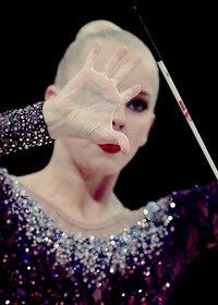 Чемпионат мира по художественной гимнастике. Штутгарт. 7-13 сентября 2015 - Страница 2 6oGDWqL8IW4