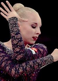 Чемпионат мира по художественной гимнастике. Штутгарт. 7-13 сентября 2015 - Страница 2 Avk-plcQU9k