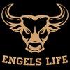 Энгельс Life