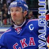 Илья Ковальчук | Ilya Kovalchuk